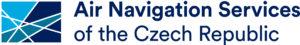 Air Navigation Services CZ