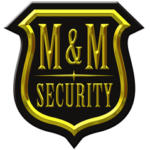 M&M Security