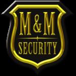 M&M Security