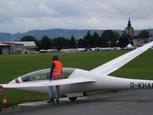 DSC06342